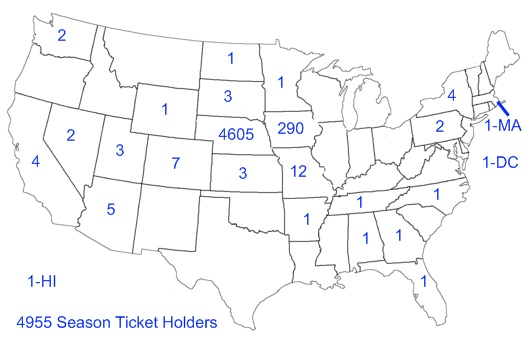 http://bluejaybasketball.files.wordpress.com/2008/09/season-ticket-holders.jpg