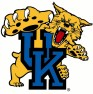 http://bluejaybasketball.files.wordpress.com/2009/03/kentucky-wildcats.jpeg?w=93&h=94